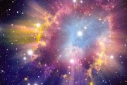 Astrologia e le 7 Ferite dell'Anima : riconoscerle e dove si scaricano sui Chakra