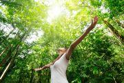 Cos'è la naturopatia